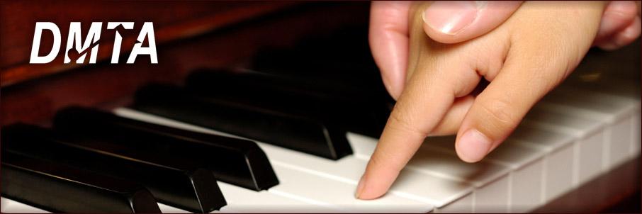 Decatur Music Teachers Association
